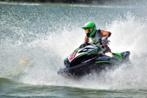 WATERCROSS 2016