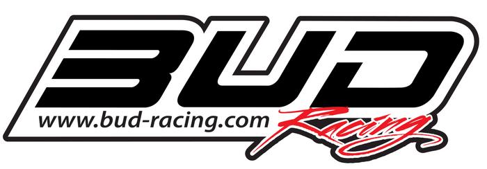 Bud Racing - Team Pastorello Compétition