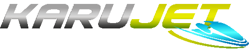 logo Karujet